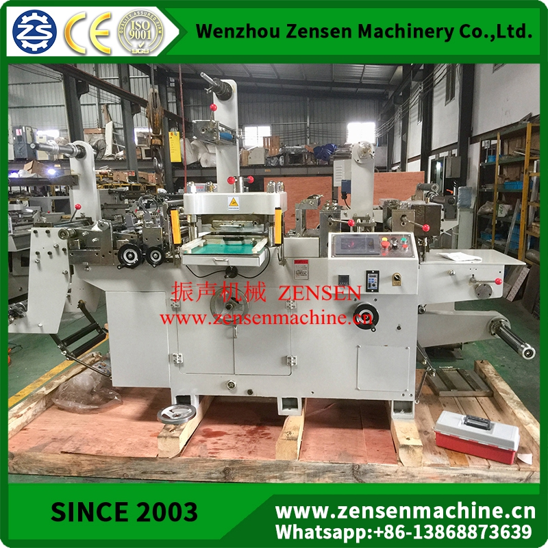 ZS-MQ330Flatbed Die Cutting Machine_副本.jpg