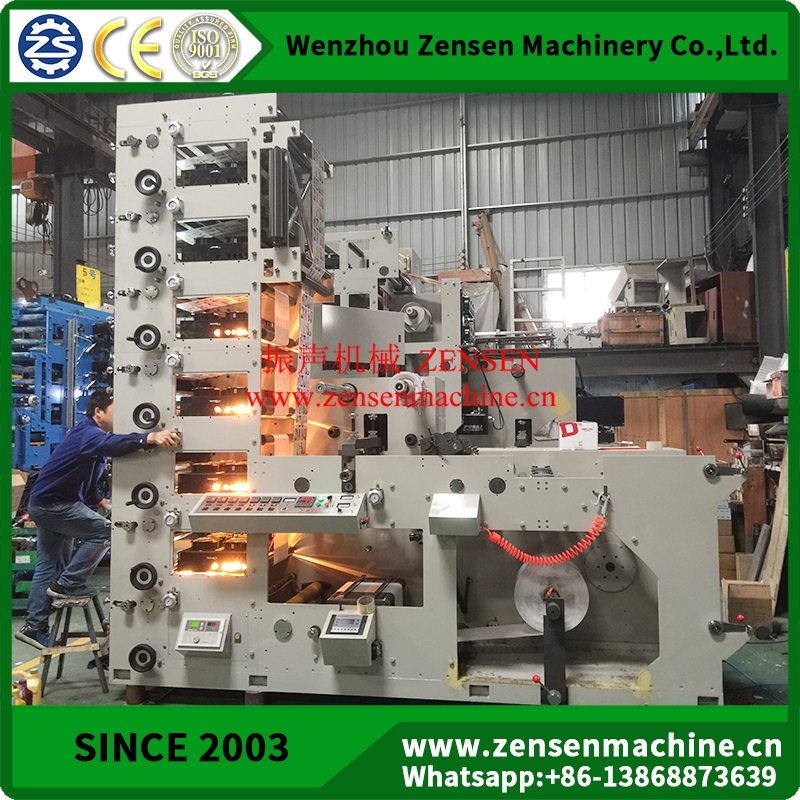Zensen 7Color machine.jpg